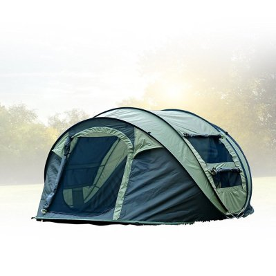 d9f87c91bc2 10 Best Pop Up Camping Tents Review in 2019 - OutSideKit