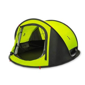 Zenph Family Camping Tents