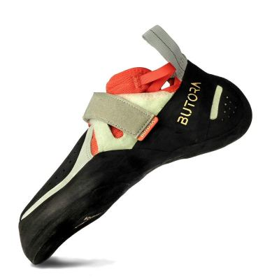 Butora Acro Wide Fit Climbing Shoe - Men's