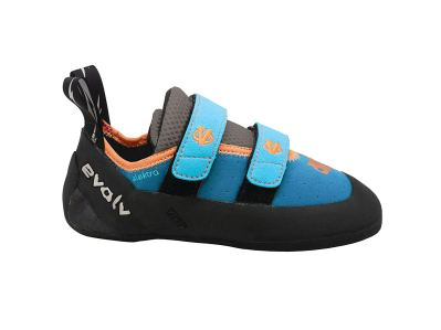 Best Climbing Shoes