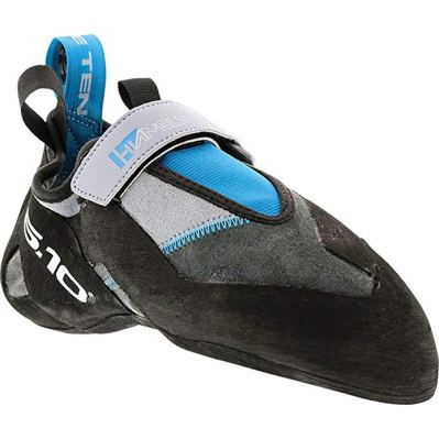 Five Ten Hiangle Men's Climbing Shoes