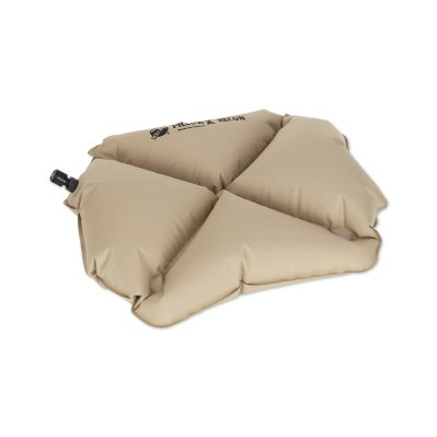 Klymit Pillow X Inflatable Camp & Travel Pillow