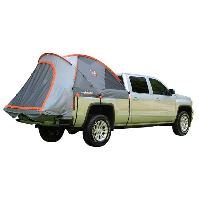 Rightline Gear 110730 Full-Size Standard Truck Bed Tent