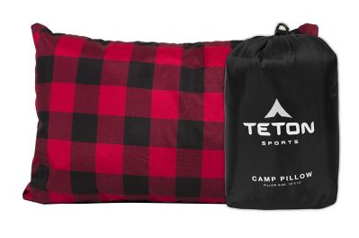TETON Sports Camp Pillow Perfect