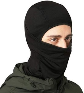 Tough Headwear Balaclava Ski Mask - Cold Weather