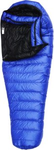 Western Mountaineering UltraLite 20 Degree Sleeping Bag