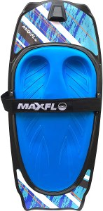 MAXFLO Water Sport Knee Board