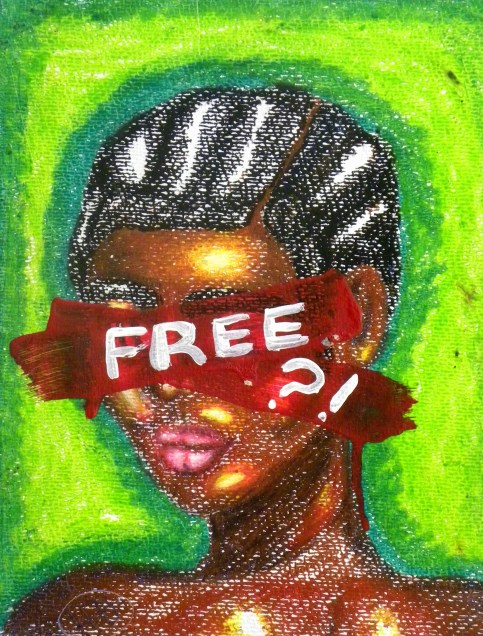 Copy of Free(10x11)