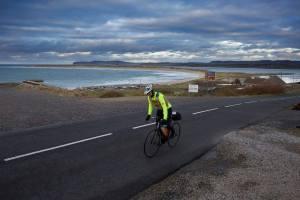 Cycle the Wild Atlantic Way