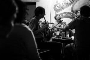 Best Remote Pubs in Ireland