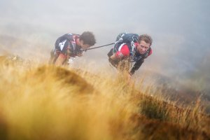 10 Pieces of Kit you'll need for your First Adventure Race