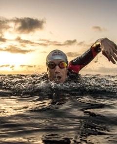 Triathlon: 13 Essential Tips for Beginners