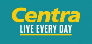 Centra's 15 minute workouts