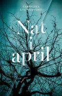 Boganmeldelse: Nat i april 1