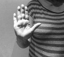 blog2 hånd