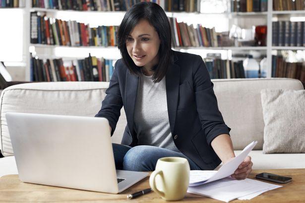 เคล็ดลับ 10 ข้อที่จะทำให้คุณทำงานได้มากขึ้นกว่าที่คุณเคยเป็น ✌🏻💪🏻📝