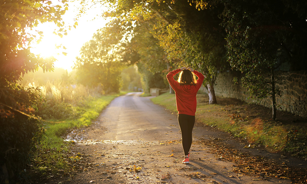 """5 สิ่งที่คุณต้อง """" ยอมรับ """" ให้ได้ก่อนจะก้าวเดินต่อไปในชีวิต 🤔🧐🙂😎👍🏻✌🏻👌🏻"""