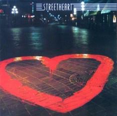 ego - streetheart 1