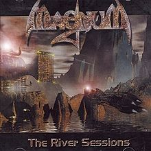 220px-magnum_-_the_river_sessions