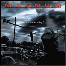 magnum-brand_new_morning