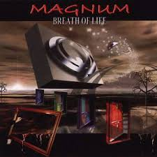 magnum-breathe-of-life