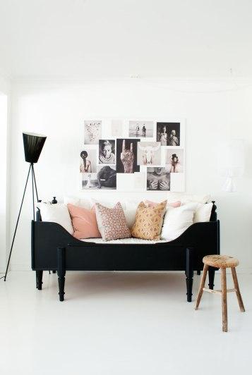 interiorismo-estilo-nordico