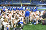 2019_11_30 East Noble Class 4A State finals 32