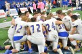 2019_11_30 East Noble Class 4A State finals 34