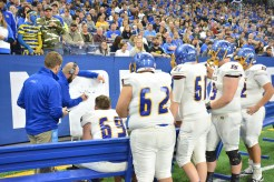 2019_11_30 East Noble Class 4A State finals 9