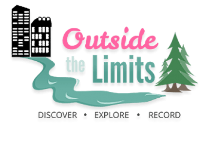 Outside the Limits