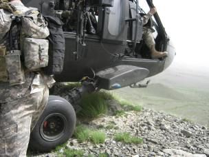 Attack on SAL Aug 28, BDA Mission