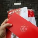 Visit Ajax