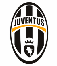 Juventus badge