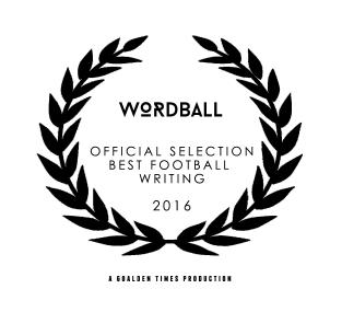 Wordball 2016