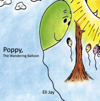 Poppy, The Wandering Balloon
