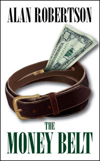 The Money Belt