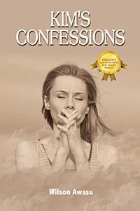 Kim's Confessions