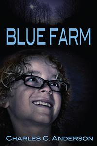 Blue Farm