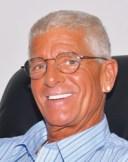 Damian Garcia: PhD Drug Smuggler Author Chris Mosquera