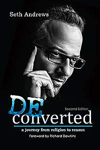 Deconverted