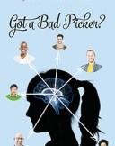 Got a Bad Picker? Author Jesse Carr MD