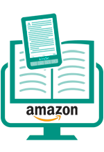 Amazon Kindle Submission Service
