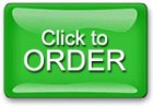 Click to order The Snow Fence