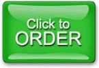 click to order