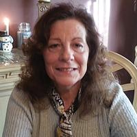 La Vita E' Triste, Ma Pure Bella Author Mary R. Pagano