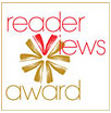 Reader Views Literary Award