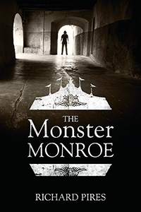 The Monster Monroe