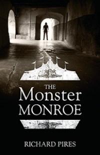 The Monster Monroe