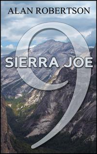 Sierra Joe 9