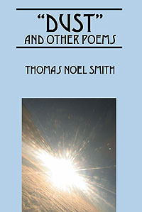 """Dust"" and Other Poems"